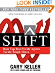 SHIFT:  How Top Real Estate Agents Ta...