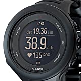 Suunto Unisex Armbanduhr Ambit 3 Sport (HR), schwarz, 50x 50x 15,5mm, SS020678000 - 3