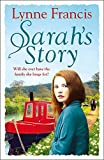 Sarahs Story (The Mill Valley Girls)