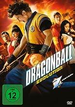 Dragonball Evolution hier kaufen