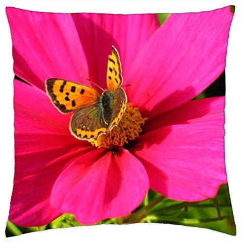 sweet-caress-throw-pillow-cover-case-18