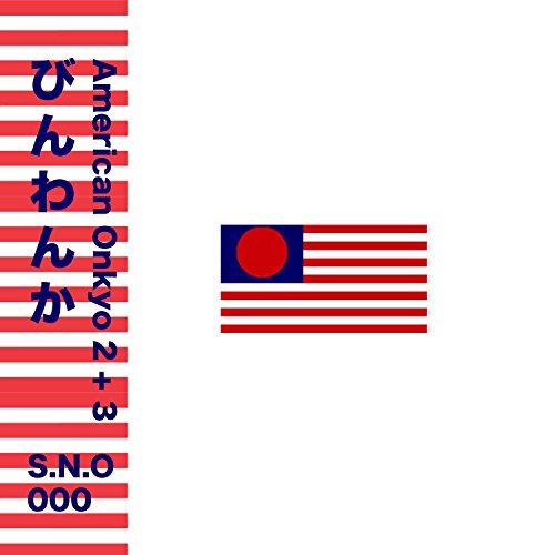 american-onkyo-3