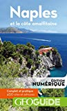 GEOguide Naples et la côte amalfitaine (GéoGuide)
