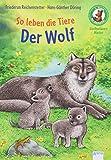 ISBN 3401713485