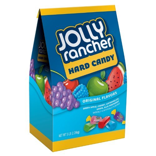 jolly-rancher-hard-candy-assortment-5-pound-bag-by-jolly-rancher