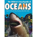 The Children's Encyclopedia of Oceans