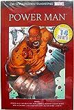 Die Marvel Superhelden Sammlung Ausgabe 14: Power Man - Luke Cage & Iron Fist