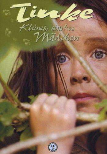 Bild von Tinke - Kleines, starkes Mädchen