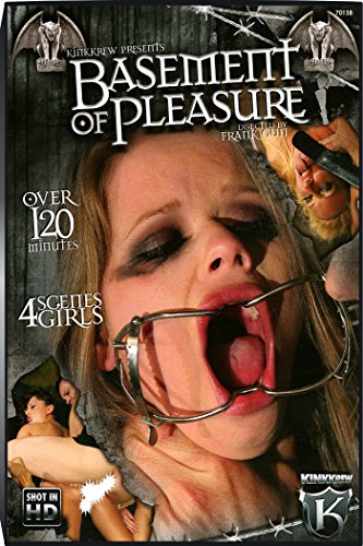 basement-of-pleasure