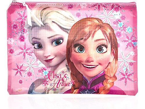 Frozen Portafoglio o portamonete da bambino(13-2806TC (4952))
