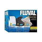 Hagen Fluval Extra Value Pack For 105/205