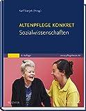 ISBN 3437286323