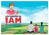 Libros Descargar PDF El juego del amor (PDF y EPUB) Espanol Gratis