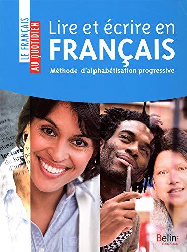 Livre Pdf Romantique Telecharger Lire Et Ecrire En Francais