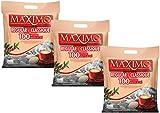 Café Classique MAXIMO - 3x100 dosettes