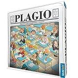 Giochi Uniti GU586 - Plagio