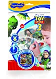 Tomy Aquadoodle Toy Story Mini Mats