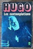Les contemplations - Livre de Poche 1444/1445