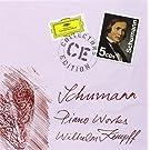 Schumann : Oeuvres pour pianos (Coffret 5 CD)