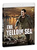 The Yellow Sea (Blu-Ray)