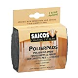 Saicos 0950 000 Polierpad