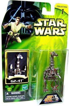 Le jour du Nouvel An, j'ai j'ai j'ai envoyé Hao Li, le plus populaire à la fin de l'année.Star Wars-G2-4T [Toy] (japan import) | La Plus Grande En Matière De Commodité  f80910