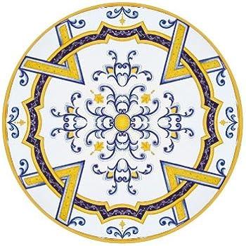 Tavoli Da Giardino Deruta.Tavoli In Pietra Lavica Deruta Tavoli In Pietra Lavica Decorati