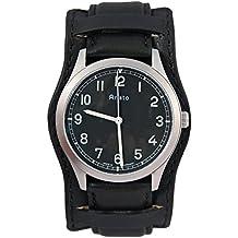 Aristo automático para hombre reloj de pulsera RLM réplicas ...