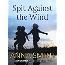 Spit Against the Wind