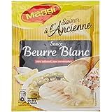 Maggi Maggi Sauce Beurre Blanc 33 grams