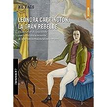 Leonora Carrington, la gran rebelde