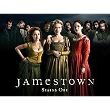 Jamestown, Season 1