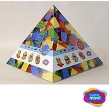 MGI - Combis Caja Piramide