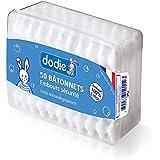 Dodie-Bâtonnets bébé- Boîte de 50