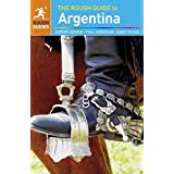 The Rough Guide to Argentina (Rough Guide Argentina)