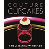 Couture Cupcakes (English Edition)