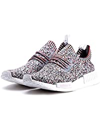 c8dccd223 Amazon.fr   adidas nmd r1 - 500 EUR et plus   Chaussures ...