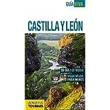Castilla Y León (Guía Viva - España)