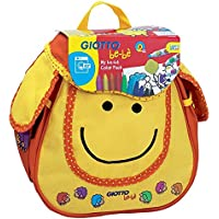 Giotto Bebè  465500 - My Bebe Color Pack