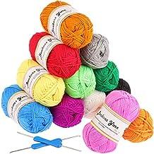 Amazon.it: gomitolo di lana