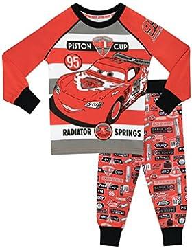Disney Cars – Pijama para Niños