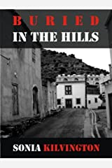 Buried In The Hills (DI Flynn Mysteries Book 2) Kindle Edition
