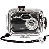 Intova Sport 10K Waterproof Digital Camera by Intova