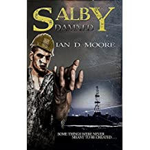Salby Damned (Salby Trilogy)