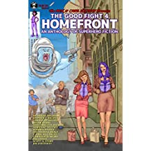 The Good Fight 4: Homefront