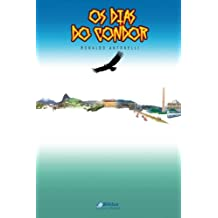 OS Dias Do Condor