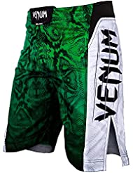 Venum Amazonia 5.0 Short d'entrainement Homme