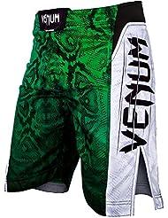 Venum Herren Amazonia 5.0 Training Shorts