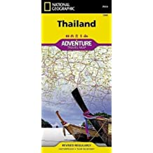 THAILAND  1/3M25