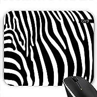 Tappetino Per Mouse - Zebra Print by